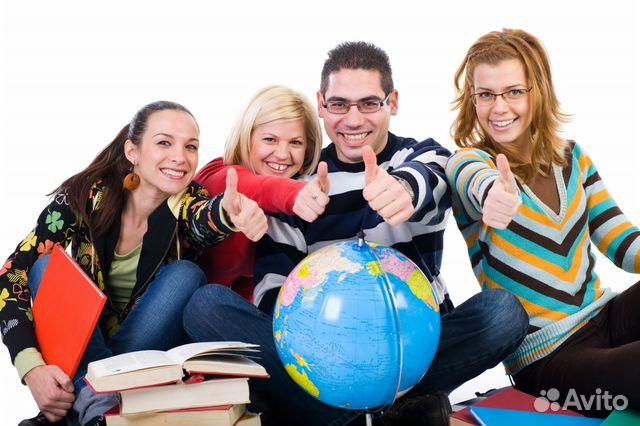 Услуги Помощь в составлении диплома и курсовой работы в  Помощь в составлении диплома и курсовой работы фотография №1