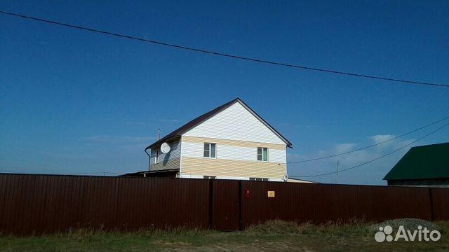 продажа домовете курганская обл с сафакулево рождаются