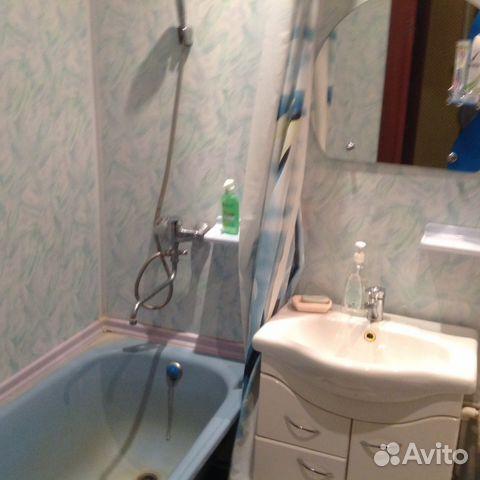 Продается двухкомнатная квартира за 1 600 000 рублей. Московская обл, г Можайск, деревня Клементьево, ул Юбилейная, д 8.