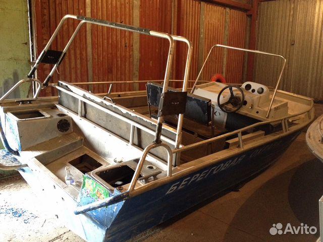 купить транцевые колеса на лодку в астрахани