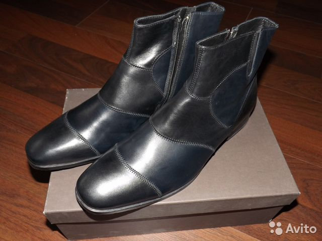 d671c2e33 Новая обувь Gianfranco Ferre Италия купить в Москве на Avito ...