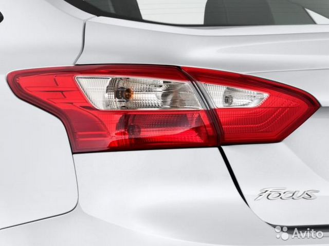Форд Рейнджер 2012 года, 2.2 литра, Новый ford ranger ...