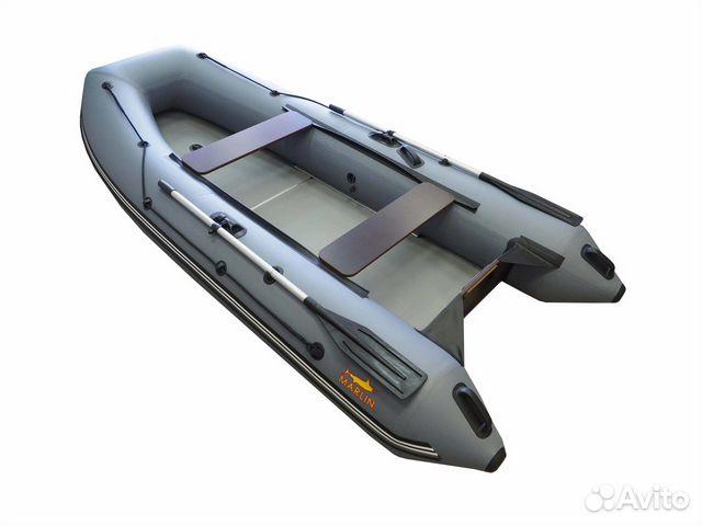 мотор для лодки пвх купить в спб дешево