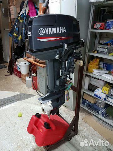 лодочные моторы в магазинах барнаула цены