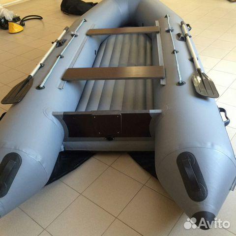 мотор для лодки красноярск