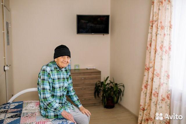 Дом престарелых в козельске зевакино шемонаихинский район дом престарелых