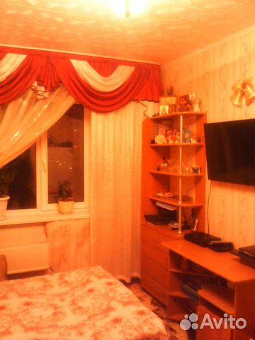 риэлторские сайты по продаже комнат в красноярске