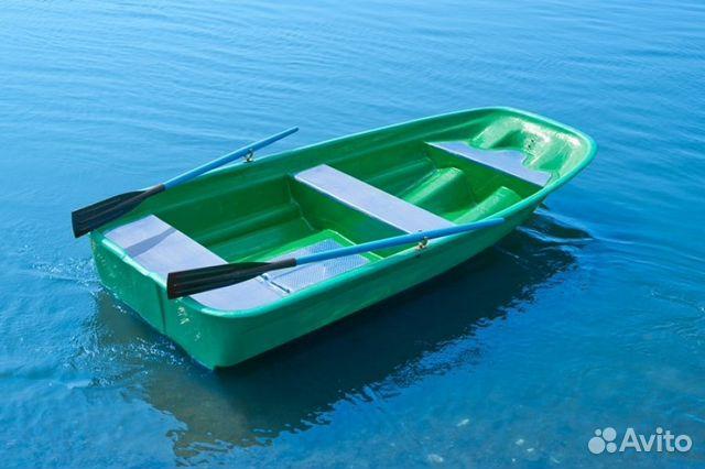 продажа лодок и моторов в муроме