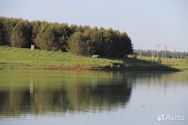 рыболовные базы отдыха казань