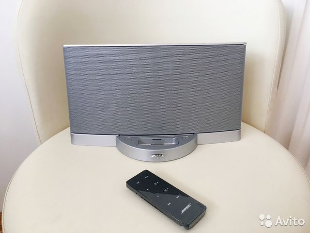 Аудиосистема Bose CineMate 15 | Festima Ru - Мониторинг