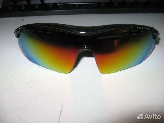 Купить очки гуглес на авито в березники шнур usb iphone phantom самостоятельно