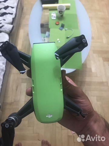 Защита моторов защитные силиконовые мавик на avito кабель usb iphone mavic air combo алиэкспресс