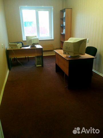 Аренда офиса в смоленске на авито аренда маленького офиса в москве сити