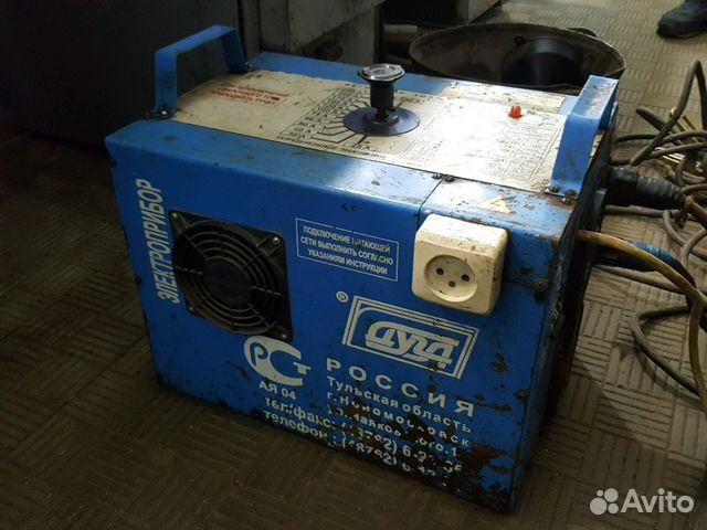 Купить сварочный аппарат дуга 318м1 генератор бензиновый куплю смоленск