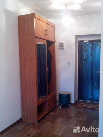 Студия, 23 м², 3/3 эт. 89140637534 купить 1