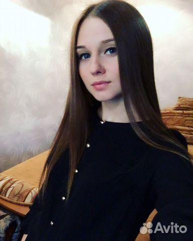 Работа моделью в шадринск новосибирск высокооплачиваемая работа для девушек в