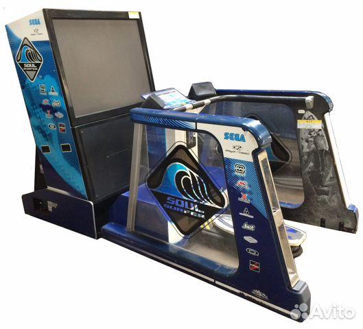 Www casino vulcan com slots