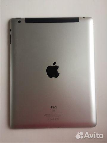 iPad 3 89822122777 купить 2