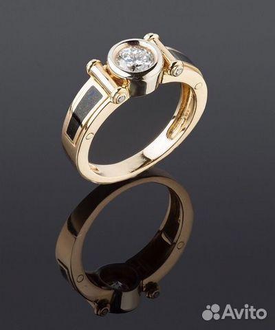 433dc6c9cfac Мужские золотые кольца   Festima.Ru - Мониторинг объявлений