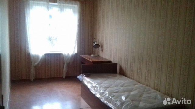 2-к квартира, 44 м², 4/5 эт. 89192435828 купить 2