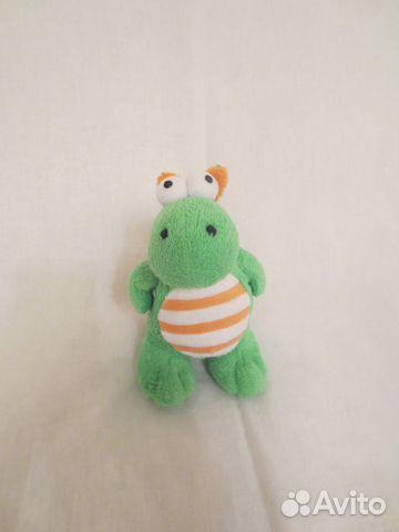 Мягкие игрушки 89876780958 купить 6