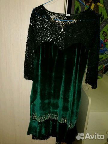 Платье 89276299758 купить 1