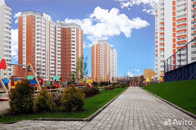 Продается квартира-cтудия за 3 000 000 рублей. г Москва, ул Покровская, д 17 к 4.