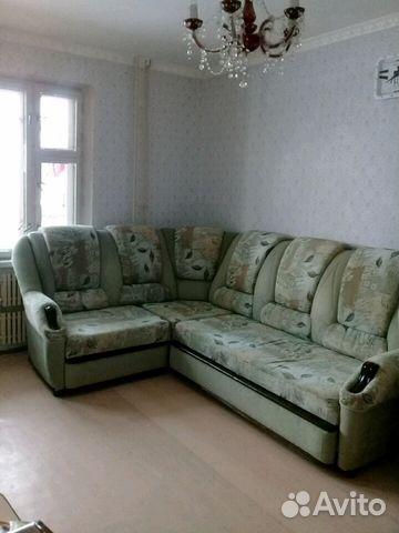 Продается двухкомнатная квартира за 3 900 000 рублей. г Казань, ул Юлиуса Фучика.