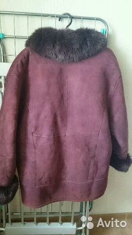 Sheepskin is a natural  89005772111 buy 3
