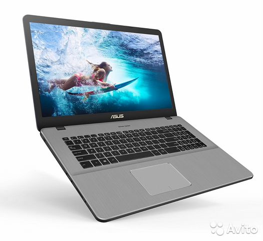 ASUS X71VN NOTEBOOK NVIDIA GRAPHICS DRIVER