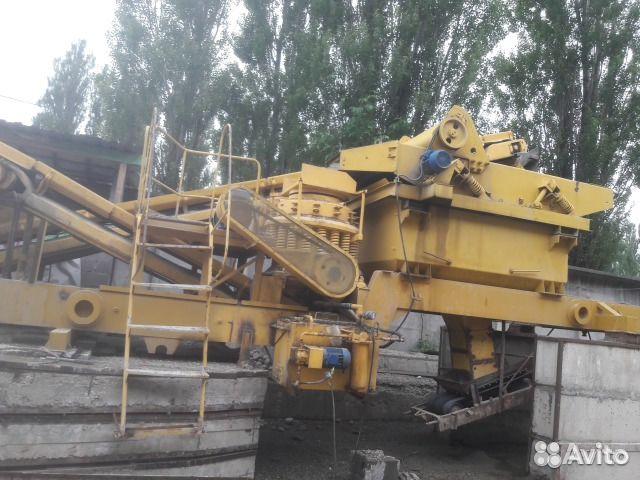 Конусная дробилка кмд в Кисловодск грохот гис 53 в Тольятти