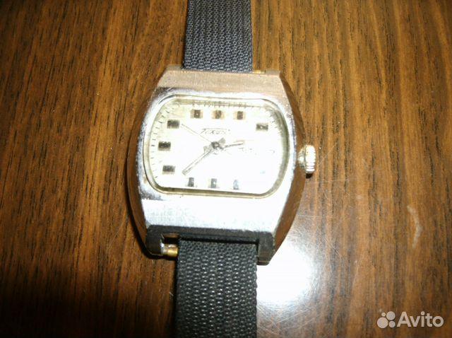 e67796620f7fa Наручные часы