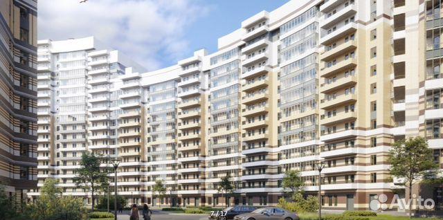 Коммерческая недвижимость в санкт петербурге рядом с кад коммерческая недвижимость в феодосии в феодосии