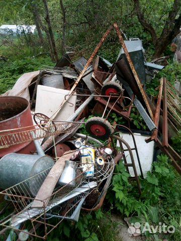 Чермет самовывоз в Михайловское килограмм бронзы цена в Ногинск