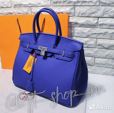 92ee46c2fad3 Пакет (сумка) одежды для девочки 1-2 года | Festima.Ru - Мониторинг ...
