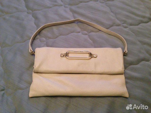 338524b9dda8 Женская сумка клатч, Jimmy Choo   Festima.Ru - Мониторинг объявлений