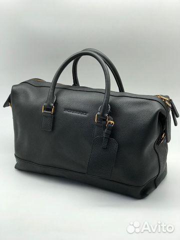 fa777d496ad5 Дорожная сумка Burberry   Festima.Ru - Мониторинг объявлений