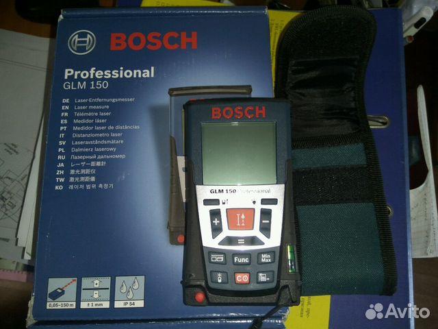 Laser Entfernungsmesser Glm 100 C Professional : Bosch glm c bluetooth enabled laser distance