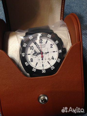 Новые Швейцарские часы JeanRichard (Aeroscope) купить в Москве на ... 3805c7d45da