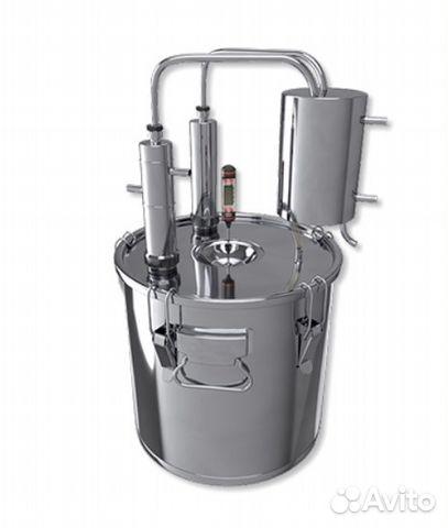 Авито сургут самогонный аппарат чем различаются самогонные аппараты