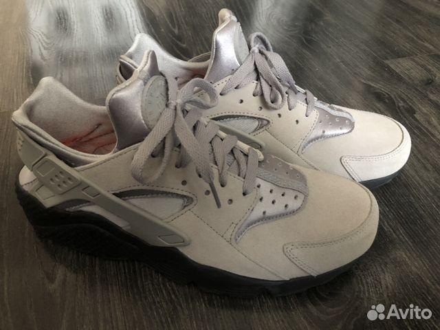 9a9302270928 Мужское кроссовки Nike Huarache (Найк Хуарачи)   Festima.Ru ...