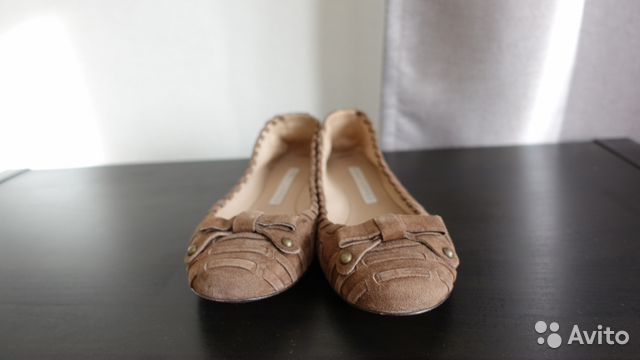 Новые балетки 89137393149 купить 3