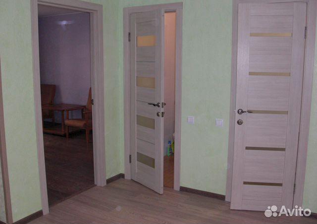 2-к квартира, 50 м², 3/10 эт. 89516949808 купить 1