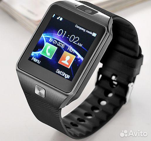Куплю часы мобильник магазины мужских наручных часов в кирове