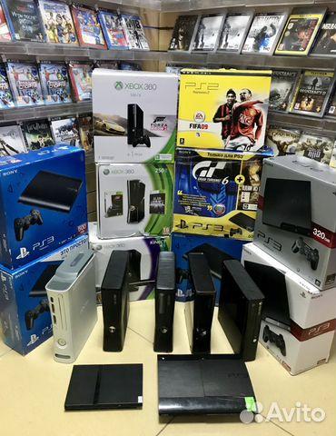 Игровые диски Sony Playstation 2 Digital Devil Sag   Festima Ru