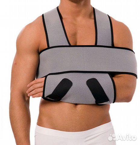 Фиксирующий бандаж для верхнего сустава противоспотильные суставные препараты, снимающие отечность