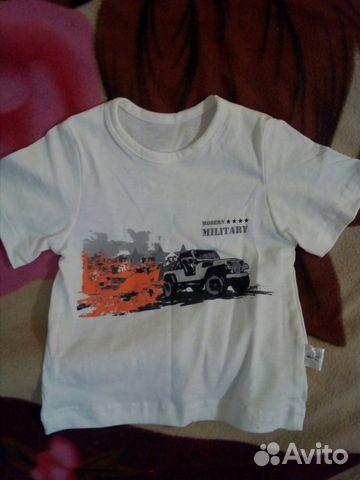 малыша вполне где в петрозаводске переводят фото на футболку были просто