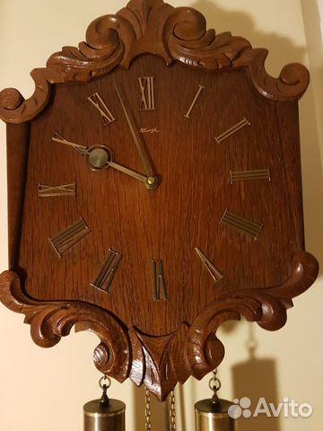 Часы с боем купить в красноярске часы наручные ссср с позолотой