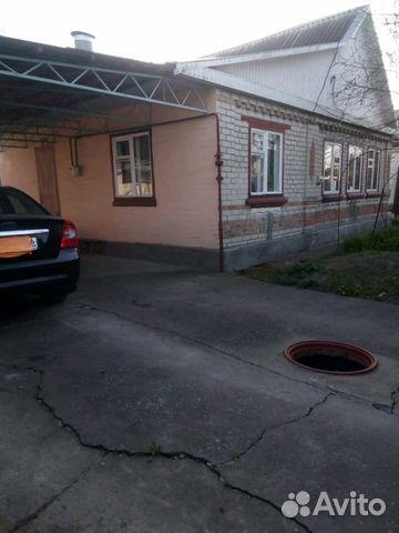 Дом 60 м² на участке 6 сот. 89286346189 купить 4