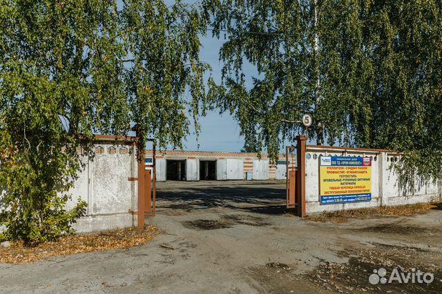 Коммерческая недвижимость в чамзинке на авито помещение для фирмы Антонова-Овсеенко улица